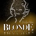 Blonde - The Musical