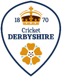 Derby County Cricket logo